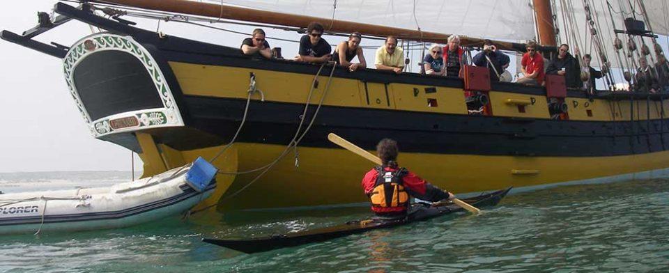 kayak-greenlo-diaporama-02