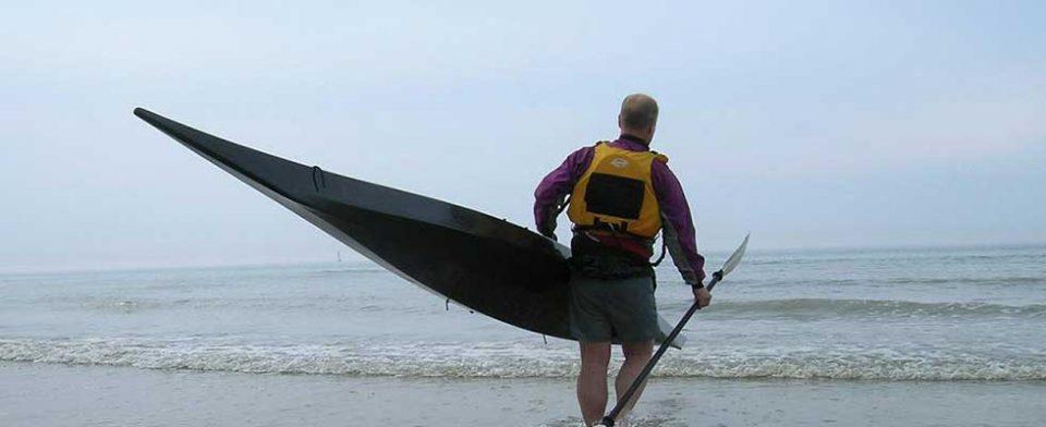 kayak-greenlo-diaporama-03
