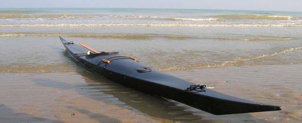 kayak-greenlo-diaporama-04