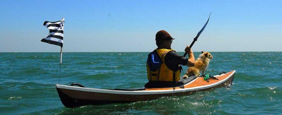 kayak-leo-diaporama-02