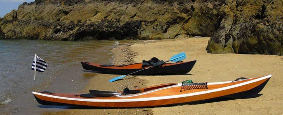 kayak-leo-diaporama-03
