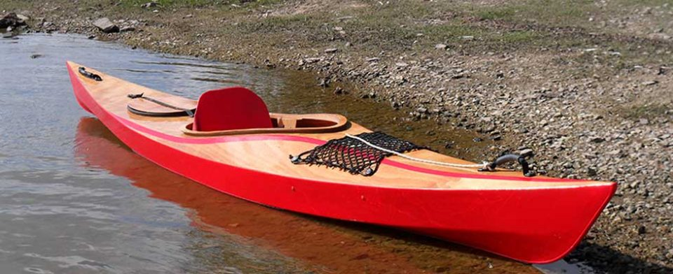 kayak-leo-diaporama-04