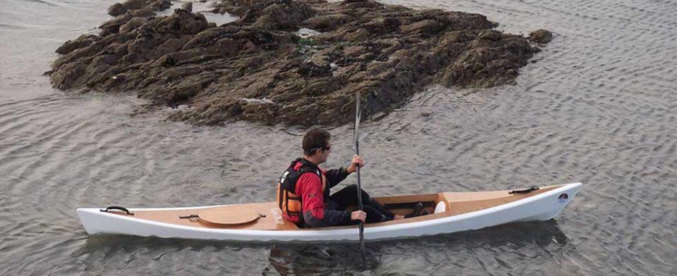 kayak-leo-top-diaporama-03