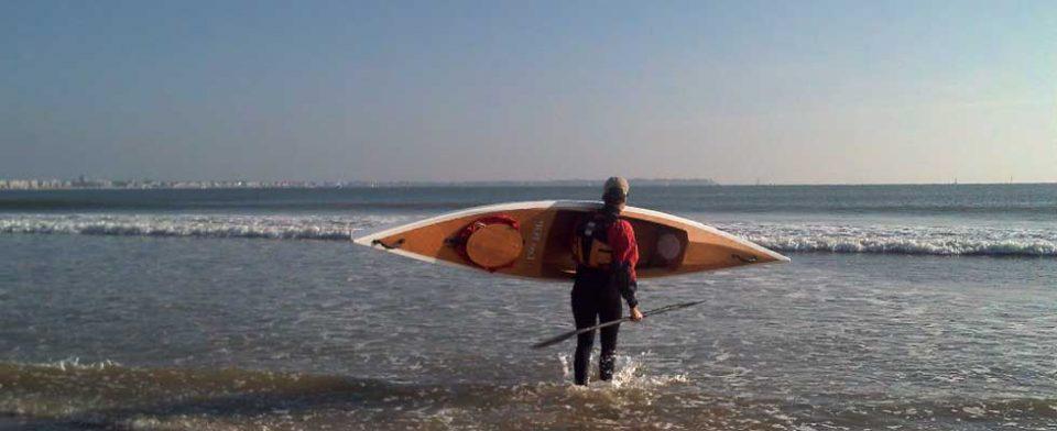 kayak-leo-top-diaporama-04