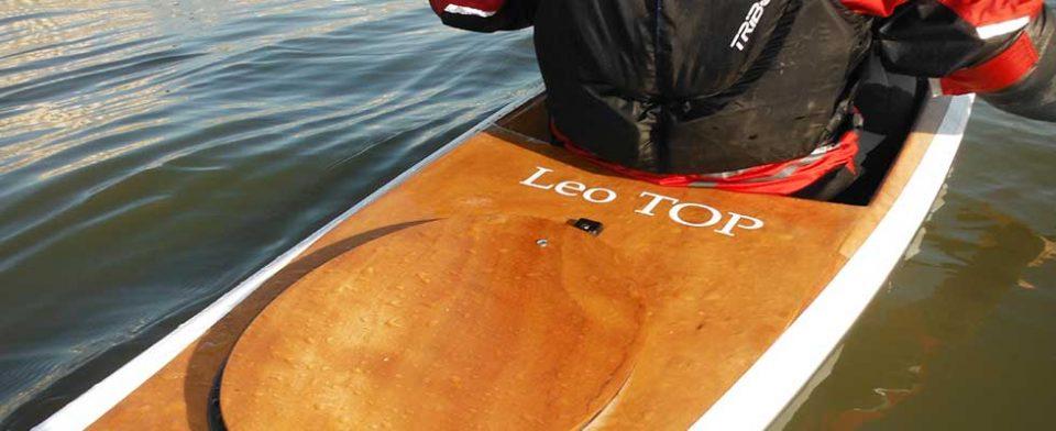 kayak-leo-top-diaporama-05