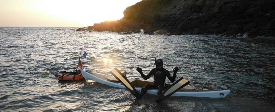 kayak-leo-top-diaporama-06