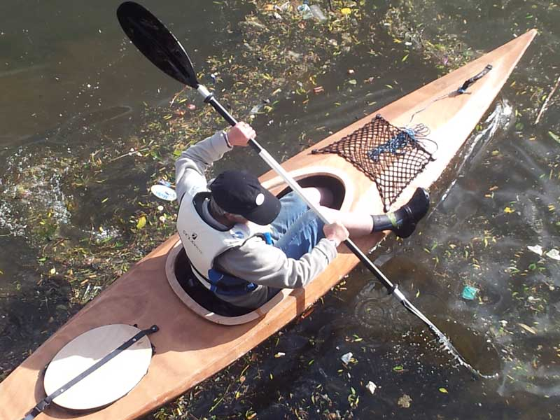 semaine-du-golfe-construire-un-bateau-07