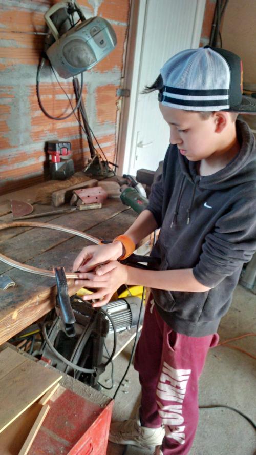 construction-leo-nikos-02