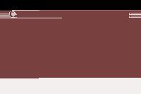 caracteristique-du-kayak-LEO-widgets