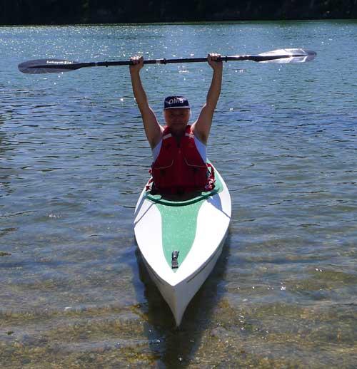 Kayak-LEO-Bernard-M-03