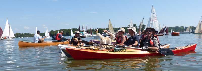 rdv-de-l-erdre-en-kayak-leo (2)