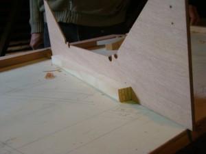 Construire-un-kayak-leo-01