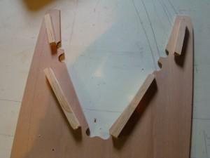 Construire-un-kayak-leo-02
