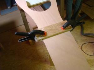 Construire-un-kayak-leo-04
