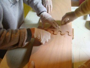 Construire-un-kayak-leo-06