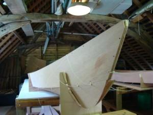 Construire-un-kayak-leo-08