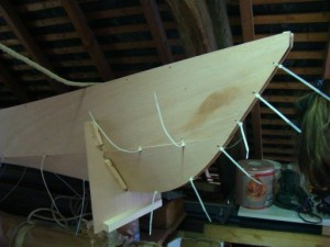 Construire-un-kayak-leo-09