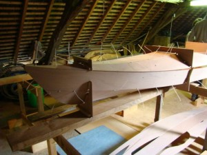 Construire-un-kayak-leo-10