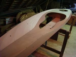 Construire-un-kayak-leo-14