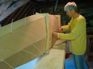 Construire-un-kayak-leo-18