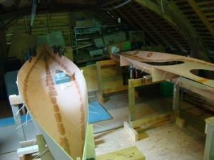 Construire-un-kayak-leo-19