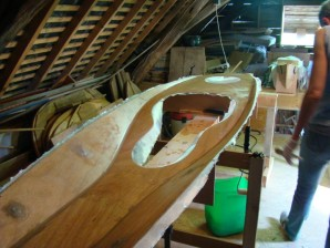 Construire-un-kayak-leo-22