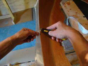 Construire-un-kayak-leo-23