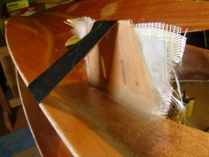 Construire-un-kayak-leo-26
