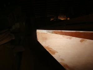 Construire-un-kayak-leo-29
