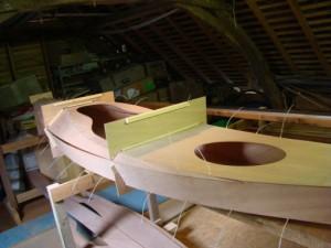 Construire-un-kayak-leo-30