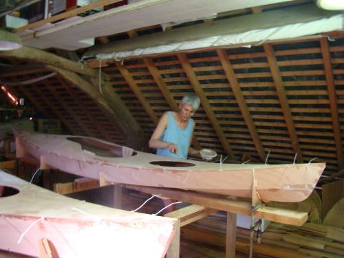 Construire-un-kayak-leo-31