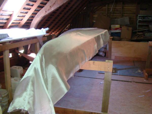 Construire-un-kayak-leo-34