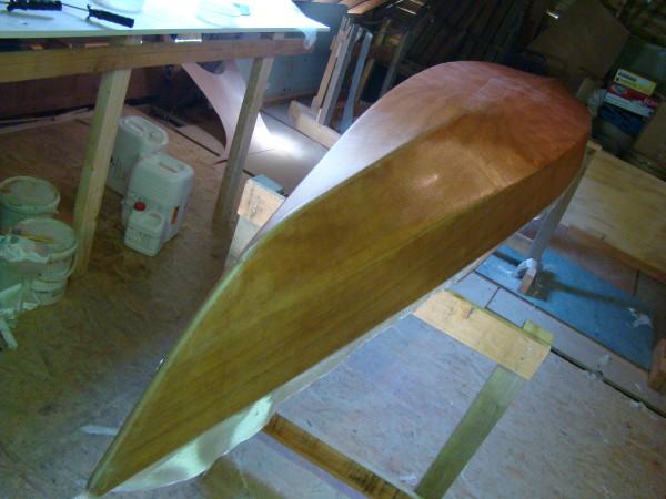 Construire-un-kayak-leo-35