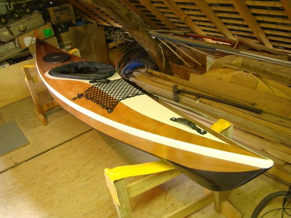 Construire-un-kayak-leo-41