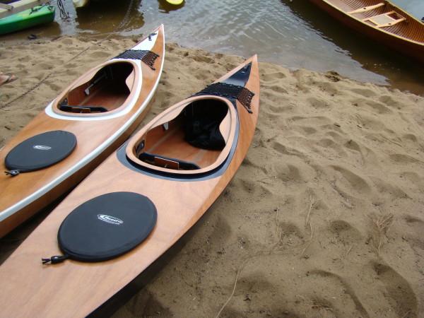 Construire-un-kayak-leo-42