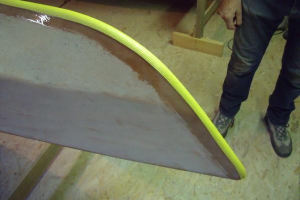 Construire-un-kayak-leo-44