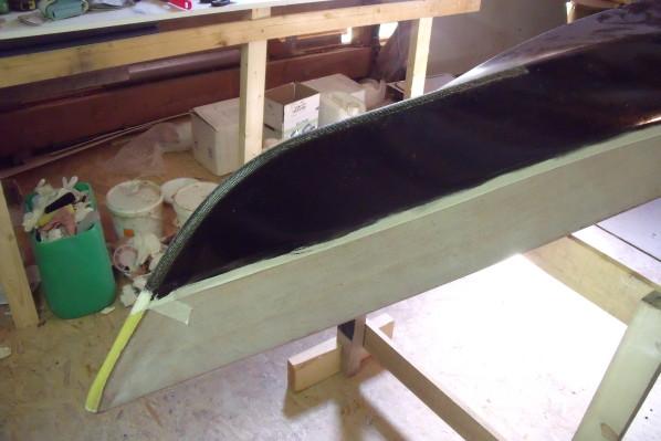 Construire-un-kayak-leo-45