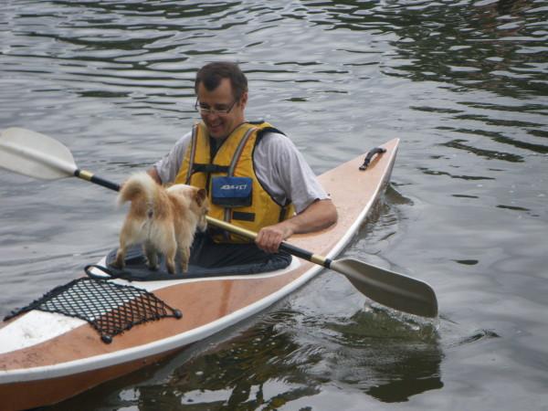 Construire-un-kayak-leo-46