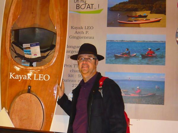 Construire-un-kayak-leo-47