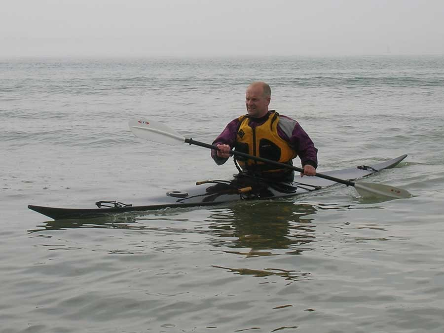 kayak-greenlo-navigation-01
