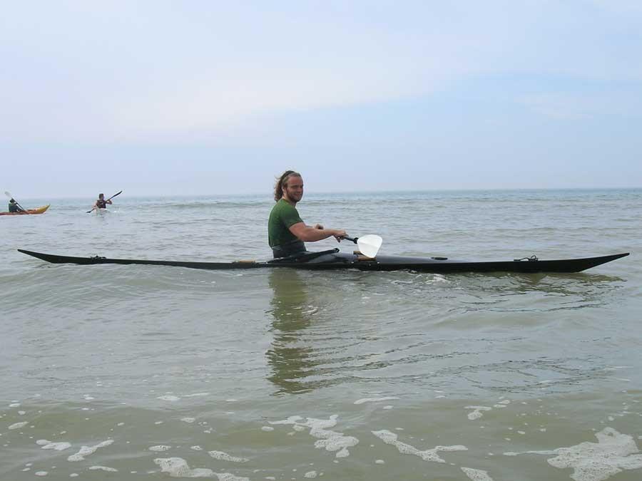 kayak-greenlo-navigation-02
