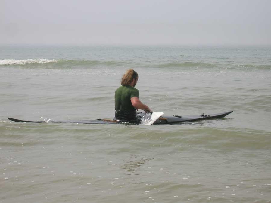 kayak-greenlo-navigation-03