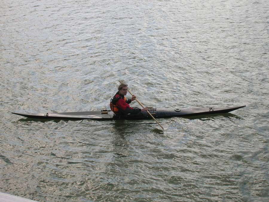 kayak-greenlo-navigation-04