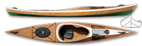 kayak-leo-presentation-widgets-02