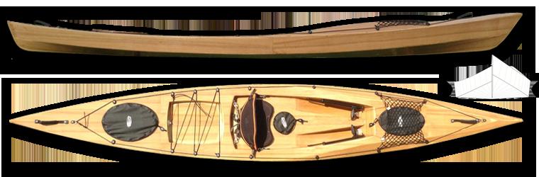 kayak-hula-hoop-presentation