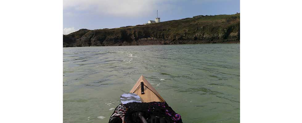 kayak-julot-navigation-02