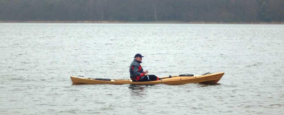 kayak-julot-navigation