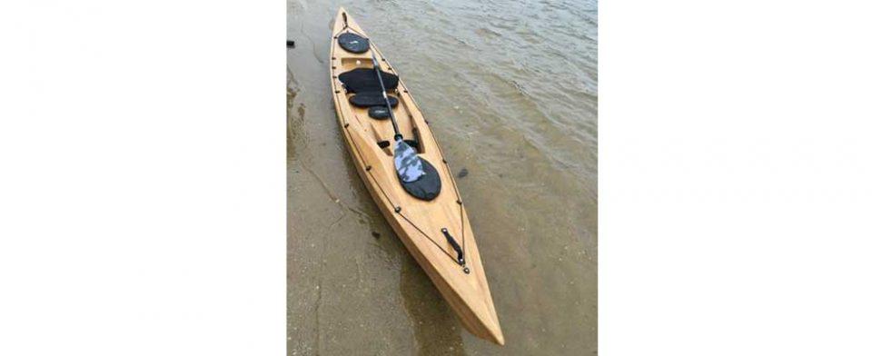 kayak-julot-plage-02