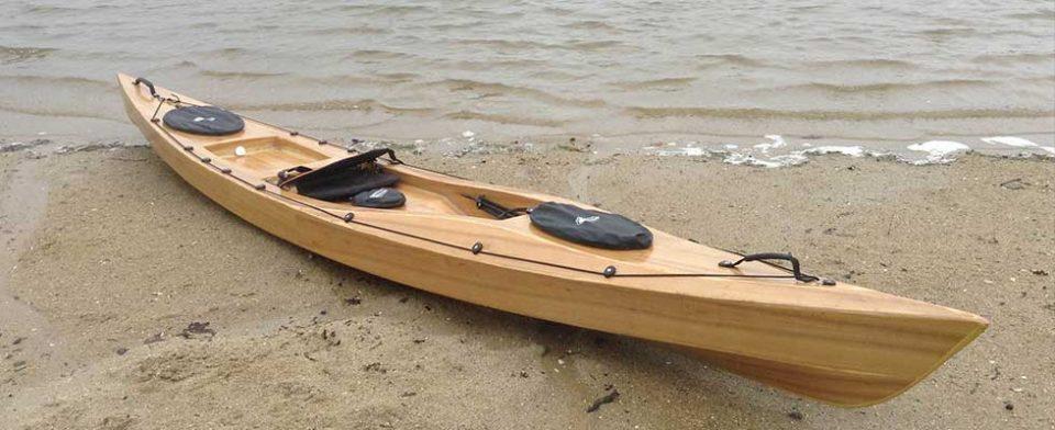 kayak-julot-plage