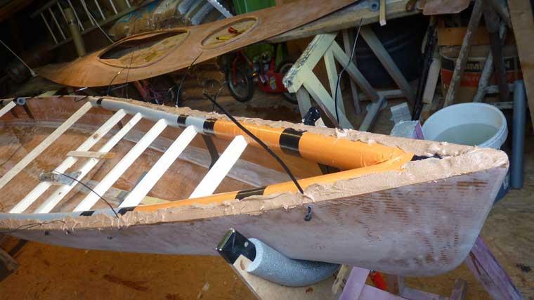 kayak-leo-daniel-p-01